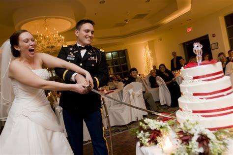 marine corps wedding traditions december 2011