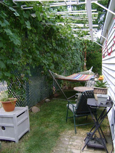 backyard sanctuary diy backyard sanctuary backyard sanctuary relax