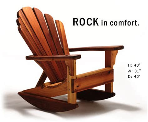 are adirondack chairs comfortable comfortable adirondack chair plans 4 x 8 shed designs