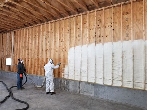 spray foam rentals foam equipment rental material