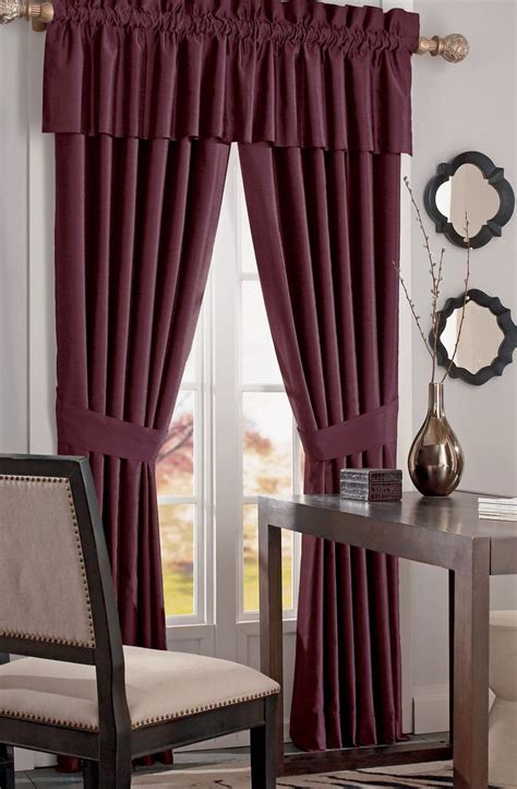 Custom Window Coverings by 28 Best Custom Drapery Made Blinds Images On
