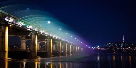 si鑒e social d馭inition bridge of di samsung a seul il ponte della vita