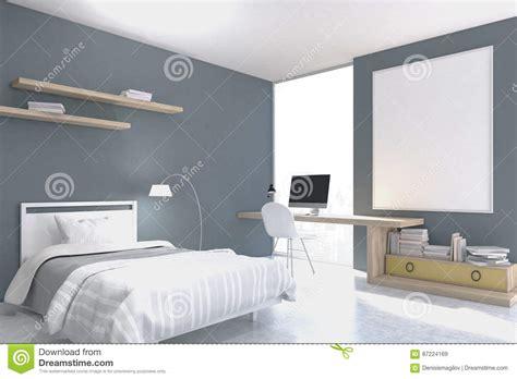 studio in da letto tecasrl info da letto con zona studio design