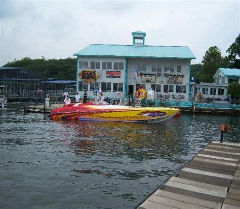 boat rentals in camdenton mo pier 31 marina dock and boat rentals sales and restaurant