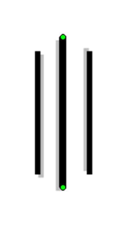 cara membuat cover makalah garis tiga sukses itu indah cara membuat garis vertikal dan cara