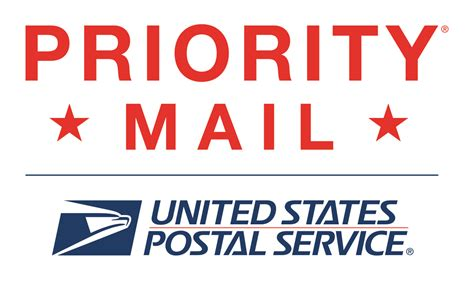 Us Post Office Priority Mail by Consumer Report Highlights The Value Of Usps Priority Mail