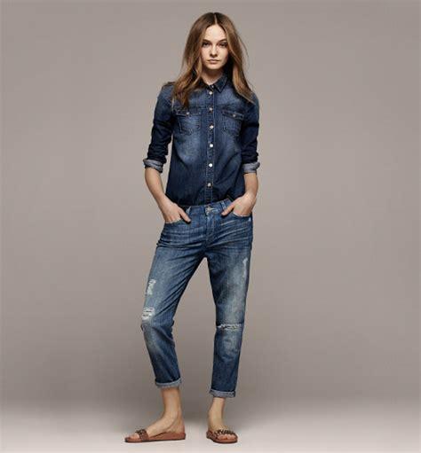 dl pr 10 02 2014 trends haapo andres 1 playuna premium designer clothing designer shoes zalando co uk