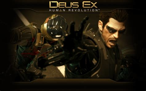 deus ex movie director and writer of deus ex movie say it will be