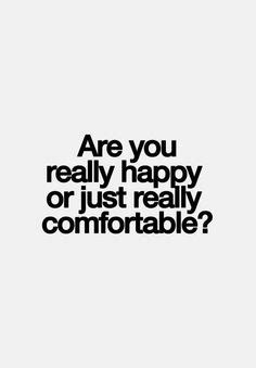 comfort food sayings comfort food quotes tumblr image quotes at relatably com