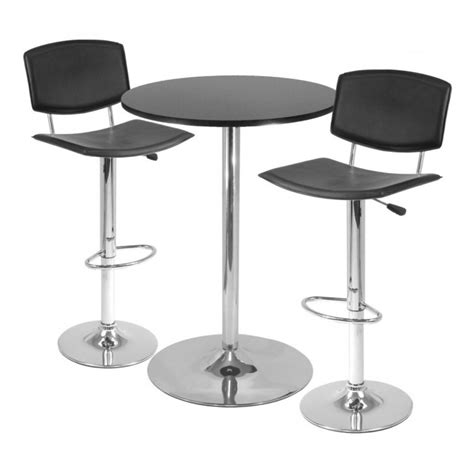 bar top table and chairs high bar table high top table and chairs