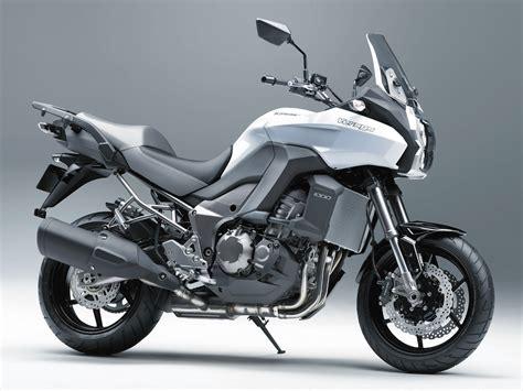 Kawasaki Versys 2013 2013 kawasaki versys 1000 moto zombdrive
