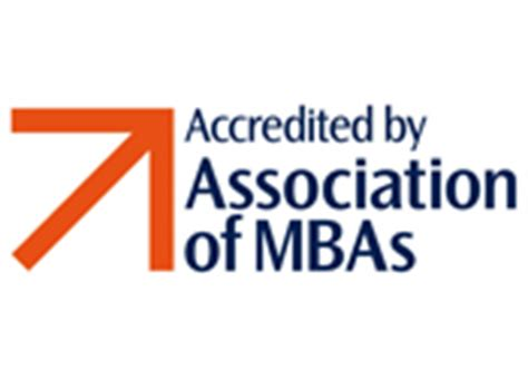 Accredited Mba Programs California Tuition by Accreditation And Rankings Of Birmingham
