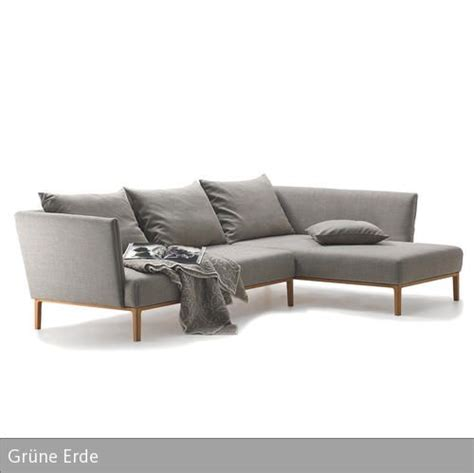 sofa ottomane links 13 best images about nachhaltig wohnen on