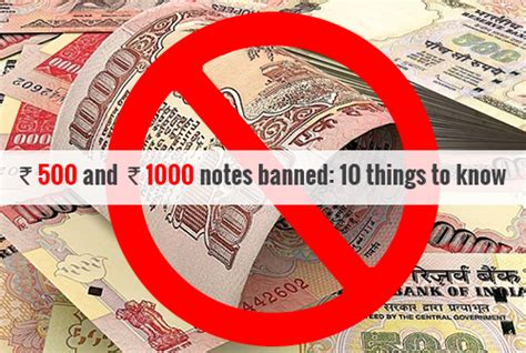1000 images about all things s o a on pinterest rs 500 and rs 1000 notes banned all you need to know