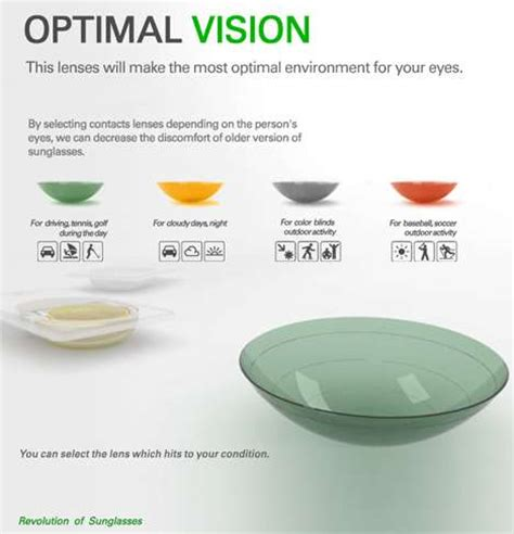 Shaded Vision shaded contacts optimal vision color contact lenses