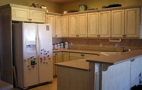 Painting Cabinets Cost Kitchen Ideas Categories Base Cabinet Pull Out Shelves