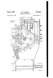 south bend lathe gear diagram shimano reel exploded diagram elsavadorla