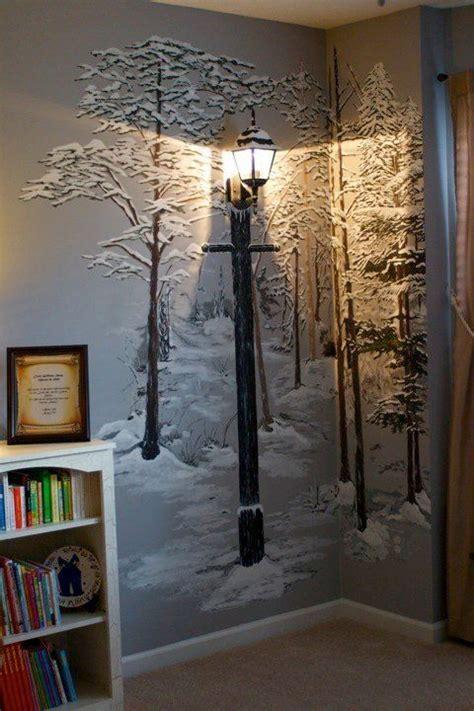 Diy Painting Kristik Singa Narnia 1000 images about narnia classroom theme on cabin