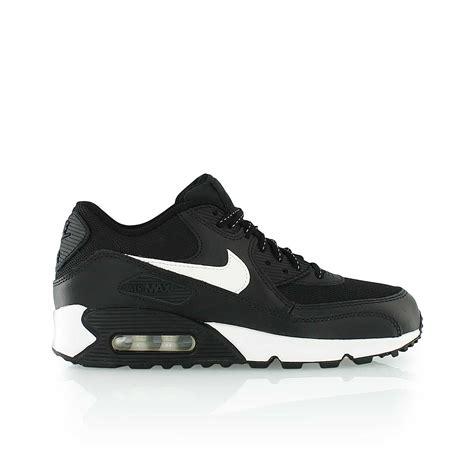Nike Airmax By Pray Shoes air max 90 flash fresh prince retro 4 mens health