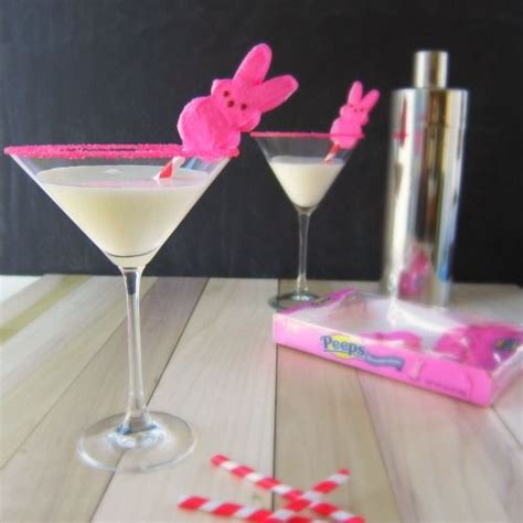 martini peep 93 best images about a global peeps adventure on pinterest