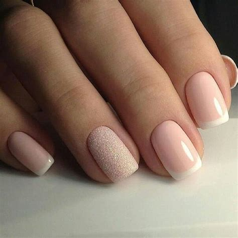 Nails For You by 50 Awesome Tip Nails To Bring Another Dimension To