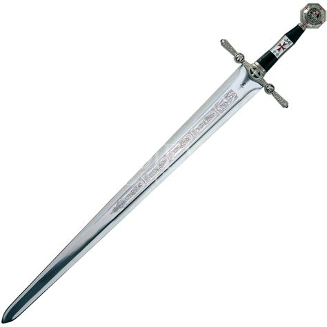 the black oak sword a kingdom of oak novel books sword png free png mart