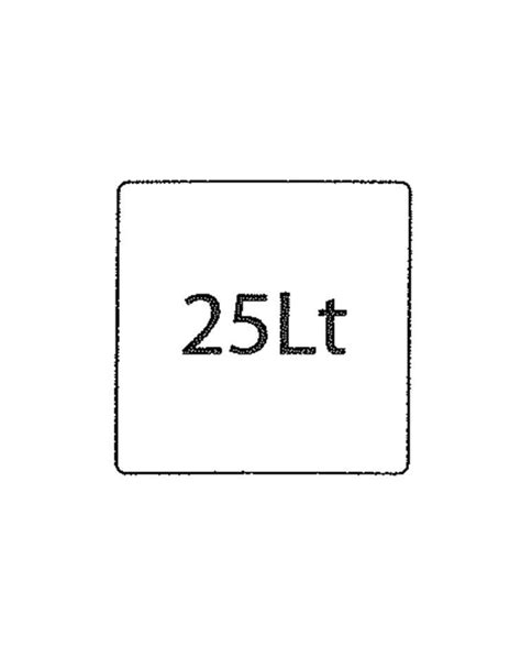 glicole alimentare in tanica da lt 25 elementi con