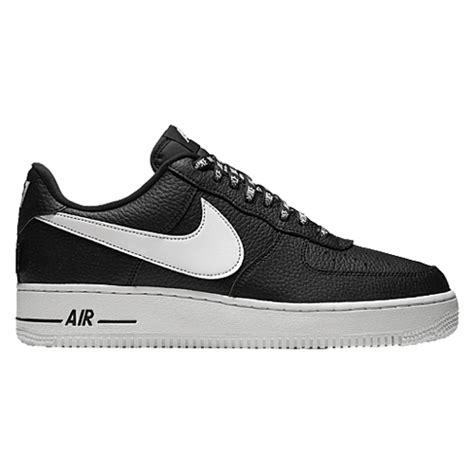 Nike Airforce 1 Lv8 Gs Nba Original nike air 1 07 lv8 nba s casual shoes