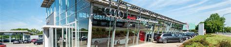 Audi Zentrum Os by Audi Zentrum Osnabr 252 Ck Wir Freuen Uns Auf Ihren Besuch