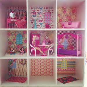 diy barbie house diy barbie house images