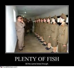 Plenty Of Fish Plenty Of Fish Boards Ie