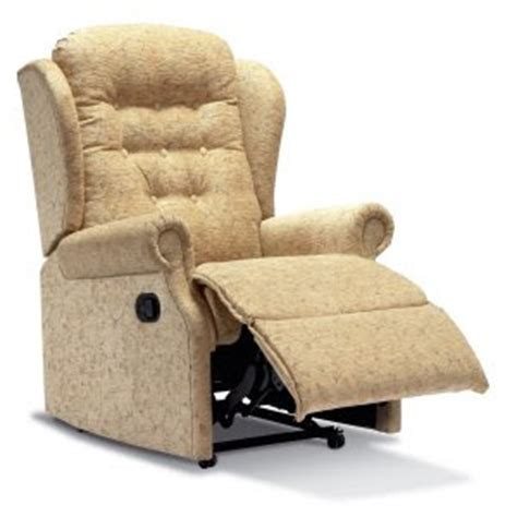 sillon reclinable sencillo sillones reclinables sillones futones sofas camas