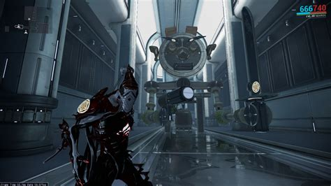 new dojo room idea fan concepts warframe forums dojo decoration creations pirate ship made with 358