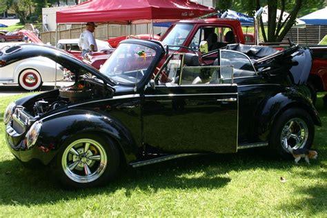 volkswagen custom custom vw beetle convertible