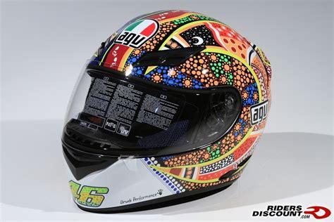 Helm Agv Dreamtime Agv K3 Replica Helmets Yamaha Fz8 Forum Fazer8