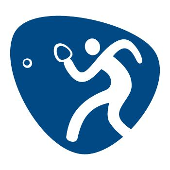 Pasaran Meja Pingpong jadwal dan hasil tenis meja olimpiade 2016 prediksi