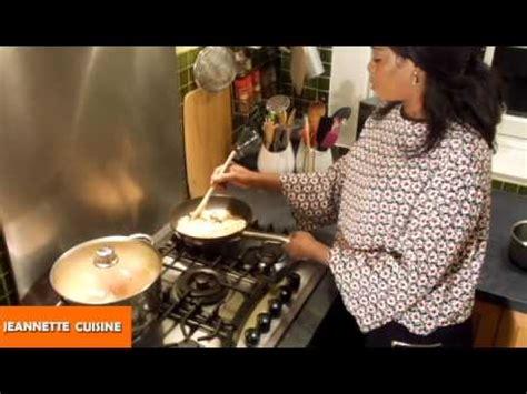plat africain 171 categories 171 jeannette cuisine