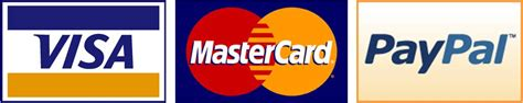 Visa E Gift Card Paypal - the gallery for gt visa card mastercard logo