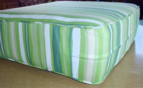 outdoor sofa cushion covers sofa or patio cushion coverdimensions 20 x 19 x
