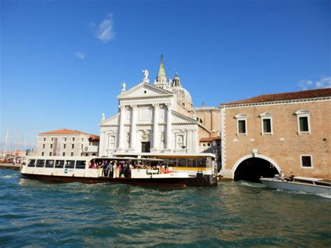 boat trip venice review san clemente palace venice italy the luxury