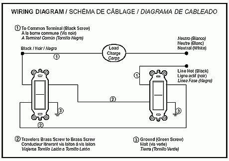 leviton dimmers wiring diagram fuse box and wiring diagram