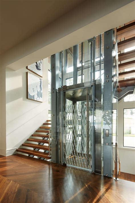 residential elevators  portfolio residential elevators home elevator experts