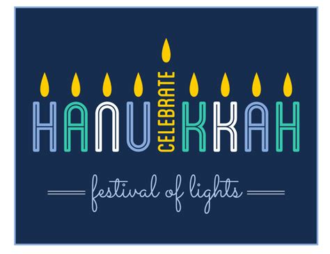 printable hanukkah card the best hanukkah printables hanukkah party printables