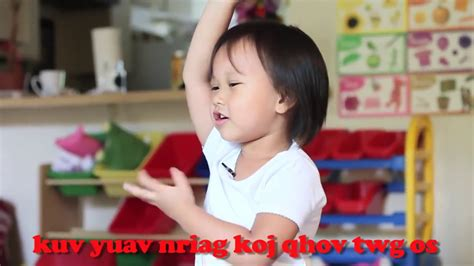 hmong song hmong song 28 images tus nplaig hmong christian song