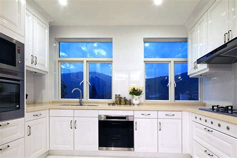 Kitchen Cabinet Design Services 169 Interior Renovation Malaysia | kitchen cabinet design services 169 smileydot us