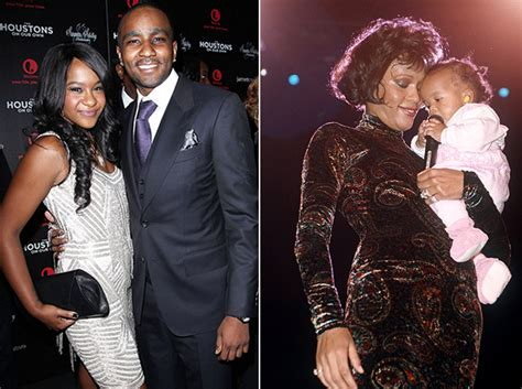 whitney houston daughter bathtub whitney houston s daughter in coma after being found unconscious in bath tub newsbite