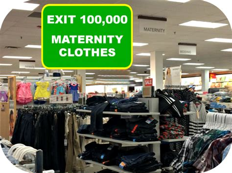 stores with maternity sections buying maternity clothes my three gripes nj mommy blog