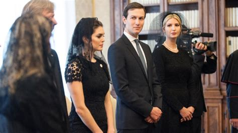 hope hicks family hope hicks the powerful adviser who floats above the