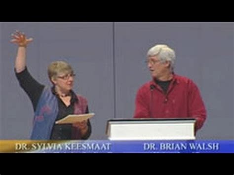 Dr Bryan Walsh Detox by Brian Walsh Trailers Photos