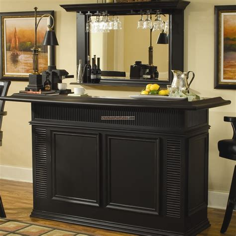 back bar furniture info home bar design